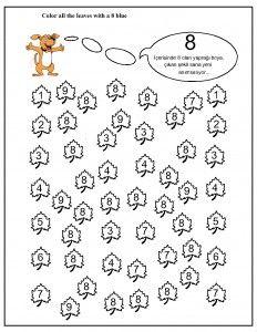 number hunt worksheet for kids (16)