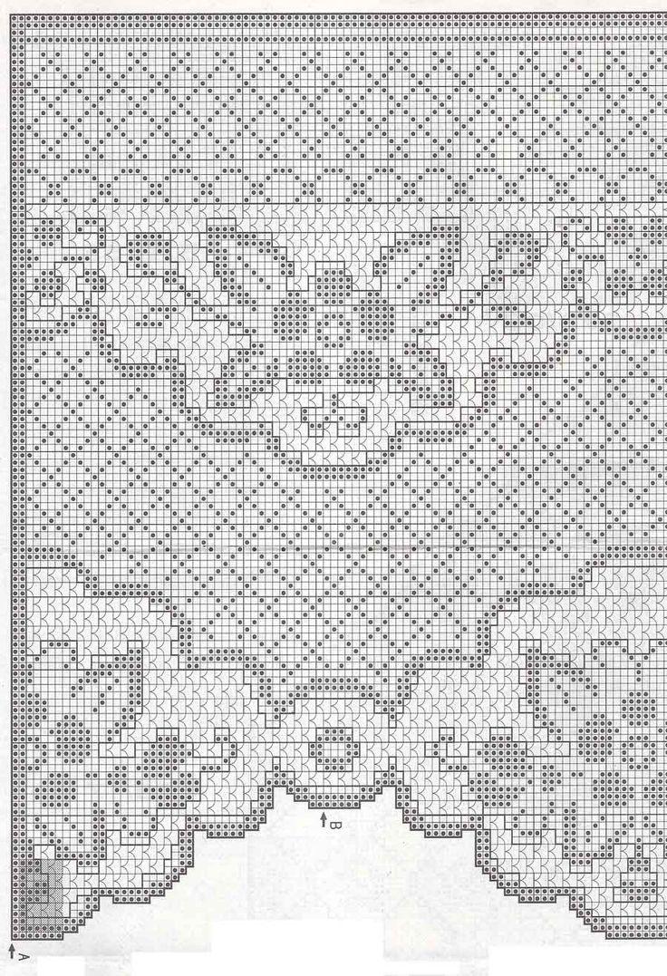 tendafioriefoglie