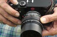 Focus Bracketing Technique: Never Miss a Shot (Video) #photography