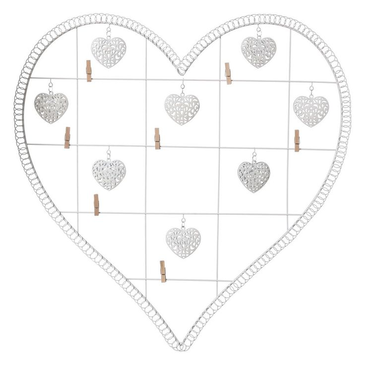 37 best Table plan images on Pinterest Wedding ideas, Wedding - notice memo