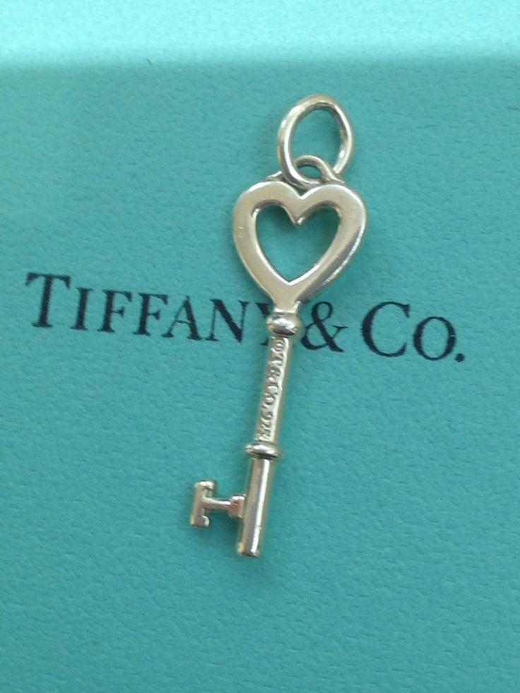 Chiave Tiffany