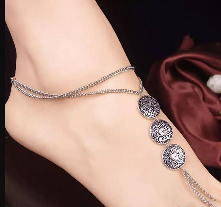 #anklet chain designs #anklet designs in gold #gold anklets designs #gold anklets in joyalukkas #gold anklets in malabar gold #gold anklets tanishq #silver anklets #silver anklets designs for bride #silver anklets online #MalabarGoldJewellery #GoldJewelleryTanishq