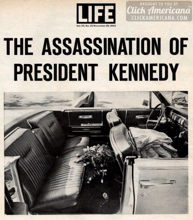 jfk vs lincoln assassinations essay The assassinations of united states presidents abraham lincoln and john f kennedy are well known events in american history jfk vs lincoln assassinations essay by essayswap contributor, high school, 11th grade, february 2008.