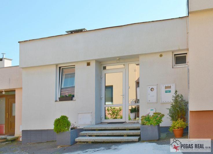 Pozrite si Rodinný dom, Predaj, 145,00m² na Reality.sk
