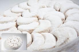 Cara Membuat Kue Putri Salju Cara Membuat Kue Putri Salju Cara Membuat Kue Putri Salju Cara Membuat Kue Putri Salju Cara Membuat Kue Putri Salju Cara Membuat Kue Putri Salju Cara Membuat Kue Putri Salju Cara Membuat Kue Putri Salju