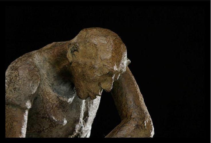 Souvent 12 best mes patines sur bronze images on Pinterest | Bronze, Blue  BO69