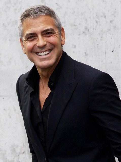 Cool As Fashion For Men Over 50 Men Over 50 Haircuts
