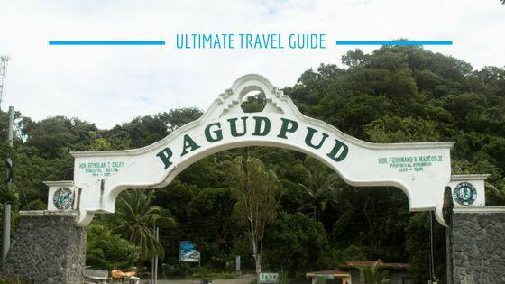 Pagudpud Ultimate Travel Guide