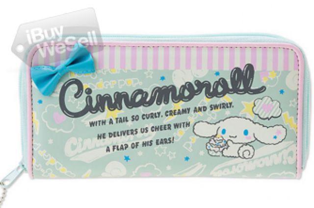 http://www.ibuywesell.com/en_AU/item/Kid+wallet+-+Unwanted+gift+Brisbane/69591/