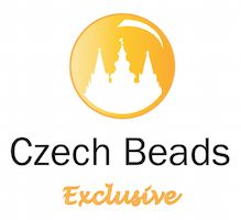 The Czech Glass Bead, Lampwork Beads and Jewelry Craft Supplies Online Store, Prague (Czech Republic)