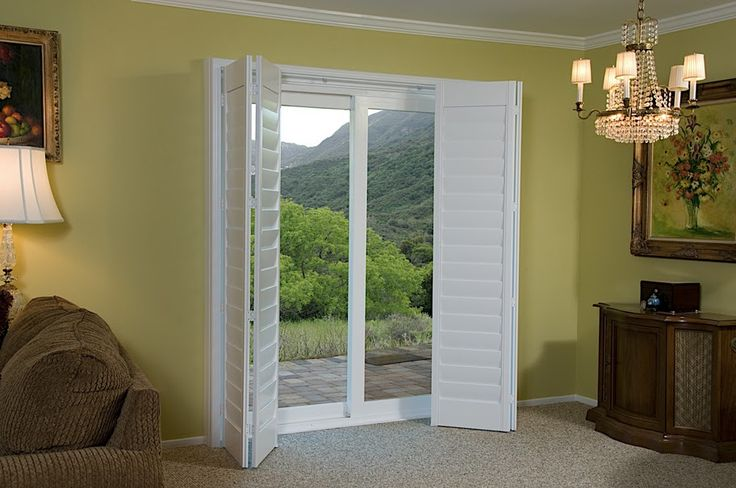 10 Best House Shutters And Custom Shutters Simi Valley Ca