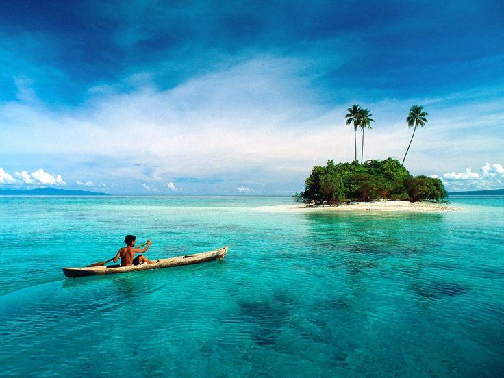Mejores 11 imágenes de Islas en Pinterest   Islas, Naturaleza y ...