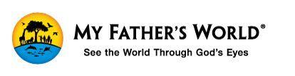 Homeschool Curriculum-Programm von My Fathers World entwickelt,  #CurriculumProgramm #entwick…
