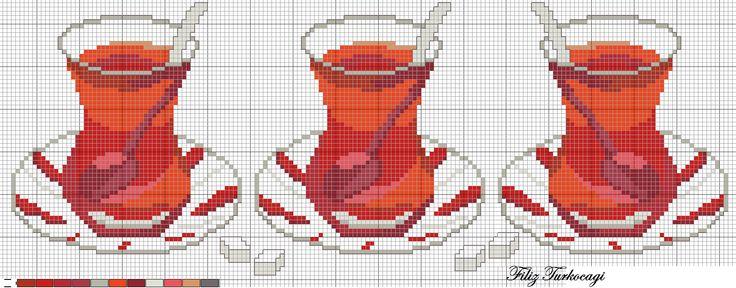 '' Çaylar '' demek isteyen olursa, ben sıraladım :) İsterseniz birini, isterseniz hepsini...Hangisini isterseniz...Designed by Filiz Türkocağı...(TURKISH TEA )
