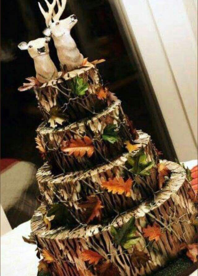 1000 Ideas About Camo Birthday Cakes On Pinterest 17th