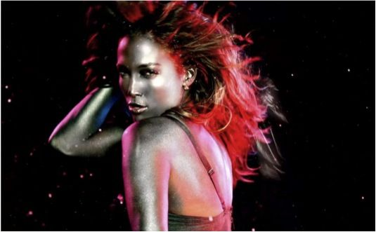 Jennifer Lopez | Jennifer Lopez 'Dance Again' (featuring Pitbull) Music Video