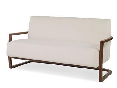 Brand: Kravet, SKU: AS6000 3, Category: Living Room, Color