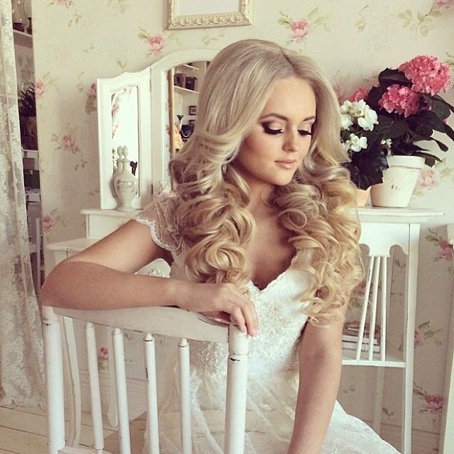 #Romylos #wedding #hairstyle