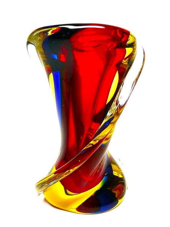 35 best Gl Vases - Incredible images on Pinterest   Gl vase ... Gl Nuvo Vase on