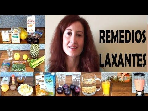 RECETAS PARA ADELGAZAR RAPIDO- Comidas sanas ricas y bajas en calorías - YouTube