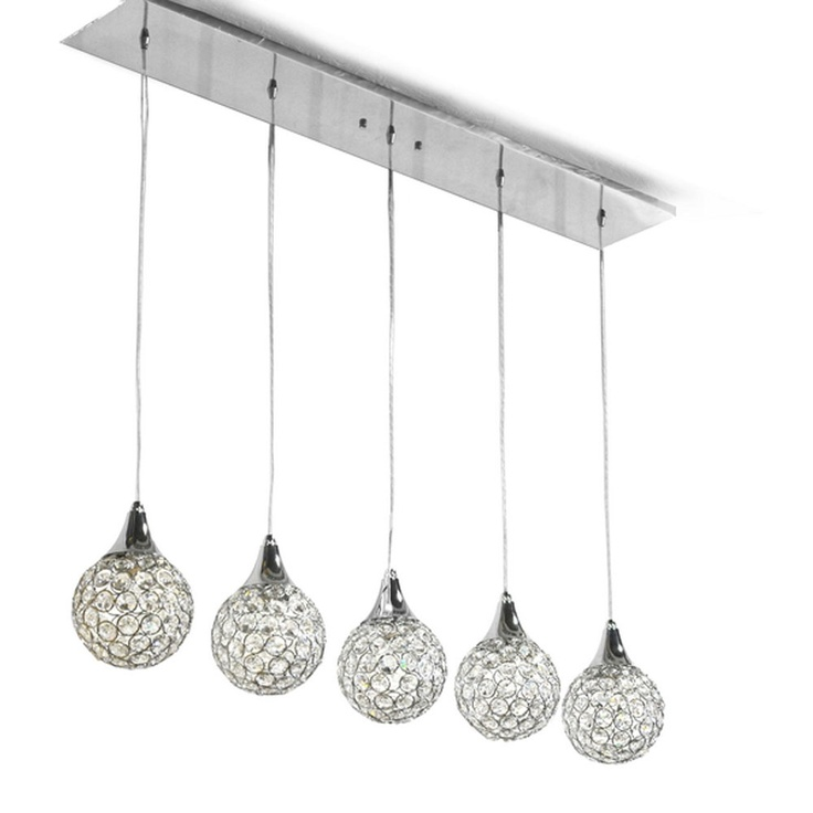dazzling kitchen ambient lighting. reba silver modern ceiling light fixture cast a beautiful glow over your dining room table dazzling kitchen ambient lighting