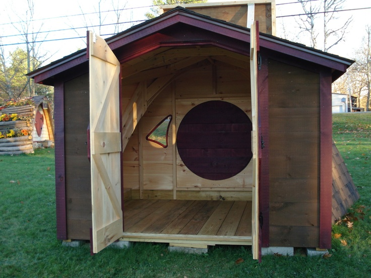 "9 best hobbit hole utility building (aka ""shed"") images on pinterest"