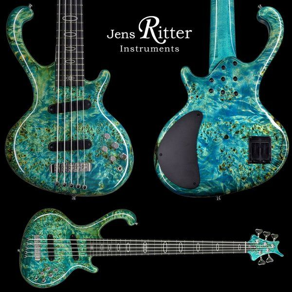 84 best Guitars images on Pinterest | Guitars, Electric guitars and ...