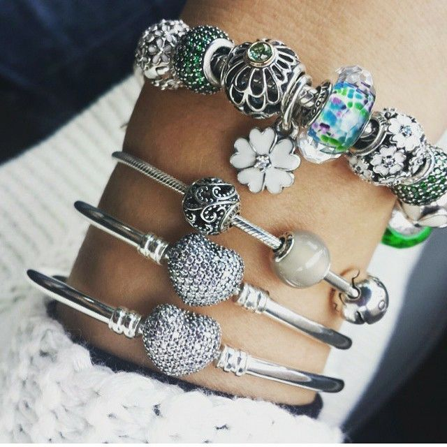@radicapandora 's picture Thanks for sharing #my_pandora_story