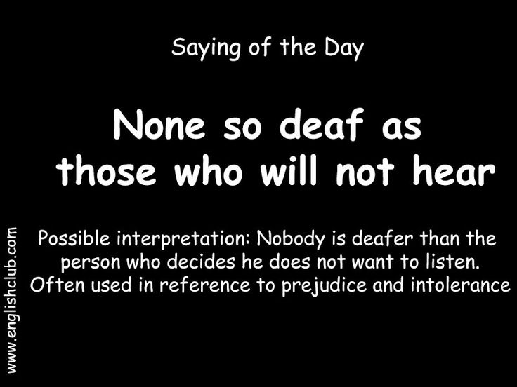 2368 best idioms images on pinterest