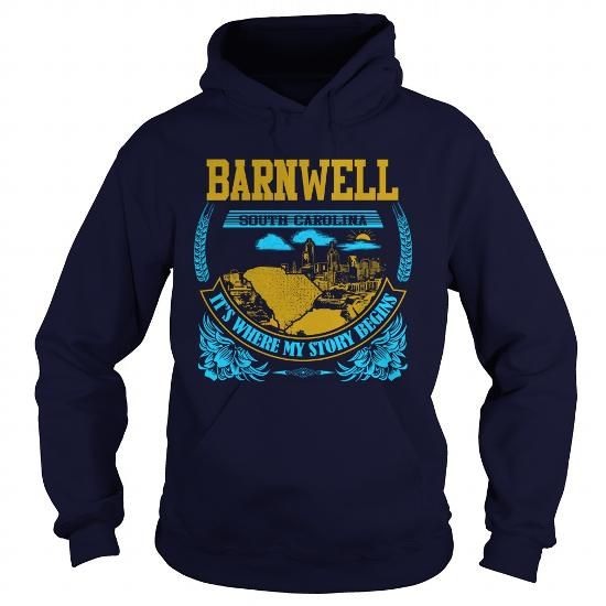 Barnwell -South Carolina  #name #tshirts #BARNWELL #gift #ideas #Popular #Everything #Videos #Shop #Animals #pets #Architecture #Art #Cars #motorcycles #Celebrities #DIY #crafts #Design #Education #Entertainment #Food #drink #Gardening #Geek #Hair #beauty #Health #fitness #History #Holidays #events #Home decor #Humor #Illustrations #posters #Kids #parenting #Men #Outdoors #Photography #Products #Quotes #Science #nature #Sports #Tattoos #Technology #Travel #Weddings #Women