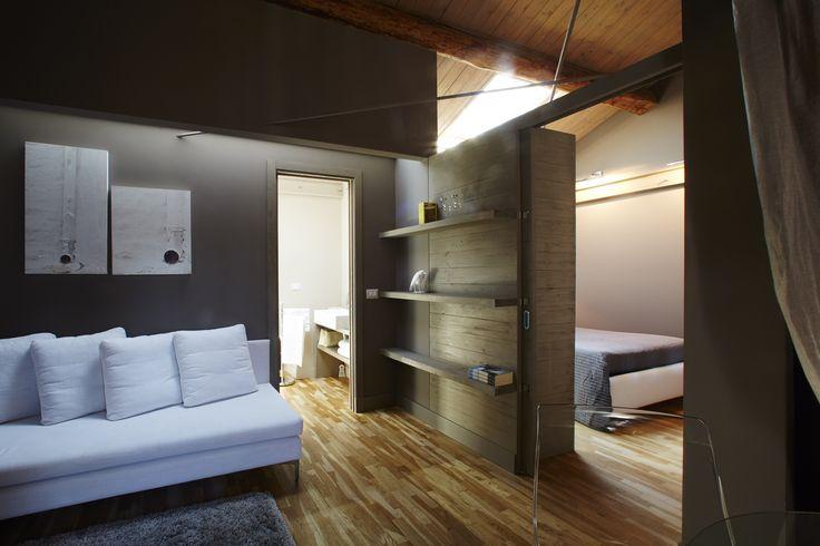 Die besten 25 ferienwohnung sizilien ideen auf pinterest for Sizilien design hotel