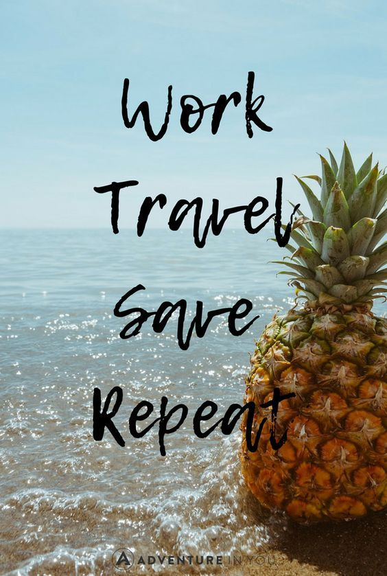 Travel | Adventure | Travel in style | Travel quotes | Travel accesiories | Saint Maniero