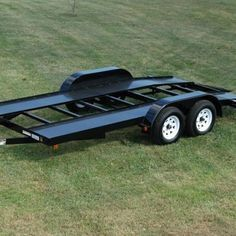 Best 25 Car Hauler Trailer Ideas On Pinterest Cargo Home Cargo