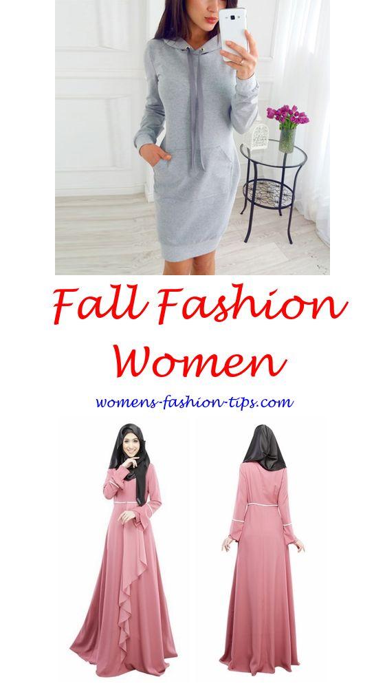 fashion 1920 women - outfit wedding guest women.christmas fashion for women www women fashion fashion shorts for women 2214118297