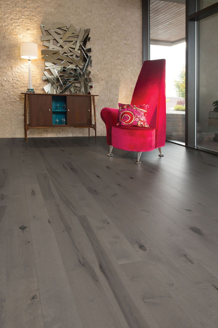 23 best flair collection images on pinterest for Mirage hardwood flooring