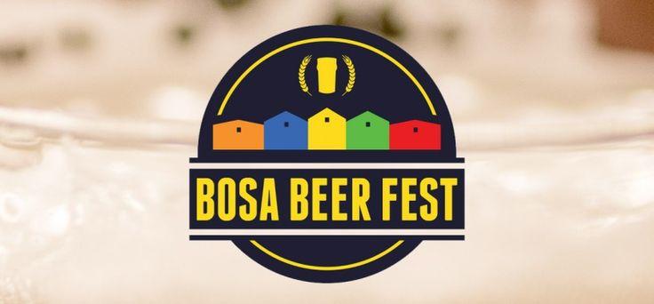 bosa beer fest 2017 programma completo