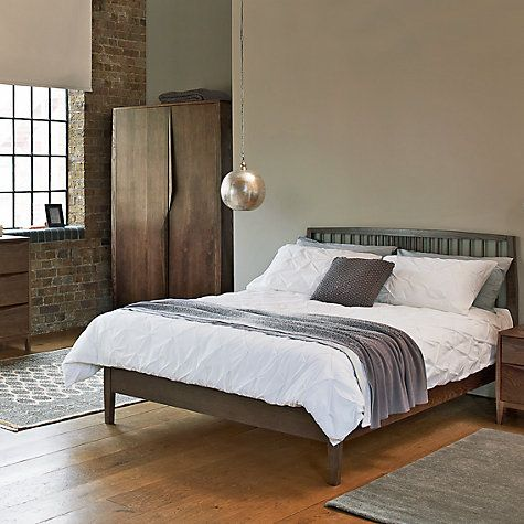Bedroom Ideas John Lewis 13 best beds etc images on pinterest | bedroom ideas, double beds