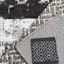 Image result for kasthall rugs