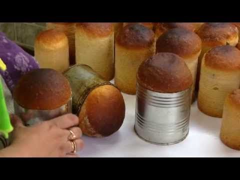 видео рецепт: паска | рецепт пасхи | пасхальный кулич | великодня паска - YouTube