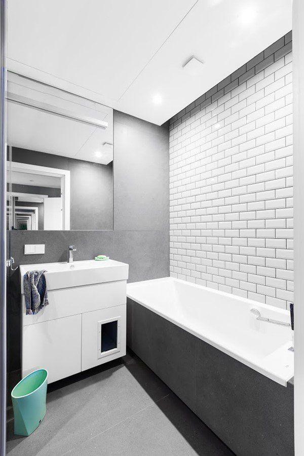 Znalezione obrazy dla zapytania łazienka