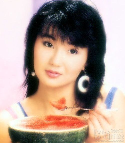 Maggie Cheung ☯ Мэгги Чун ™ | ВКонтакте
