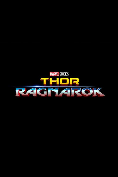 watch Thor: Ragnarok 【 FuII • Movie • Streaming | Download Thor: Ragnarok Full Movie free HD | stream Thor: Ragnarok HD Online Movie Free | Download free English Thor: Ragnarok 2017 Movie #movies #film #tvshow