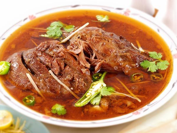 Junglee mutton is a spicy mutton recipe that you try. To try the junglee mutton recipe at home, read on