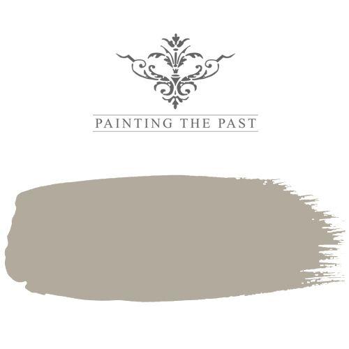 Kleurnummer NN22Canvas Deze muurverf is te gebruiken door het hele huis voor plafonds en wanden. Painting The Past bevat meer krijt dan de gebruikelijke krijtverven waardoor een matte en zachte uitstraling ontstaat. Verkrijgbaar in 2,5 liter blikken. Download hier de handleiding voor Painting the Past Matt Emulsions:{module 133,1605}
