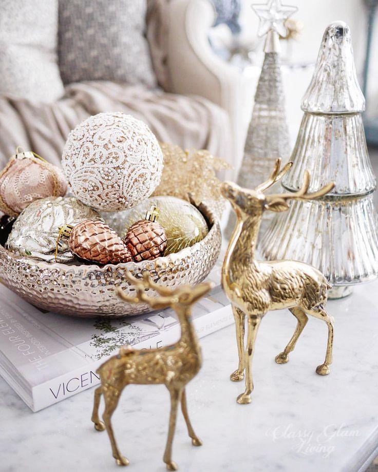 574 best family room images on pinterest. Black Bedroom Furniture Sets. Home Design Ideas