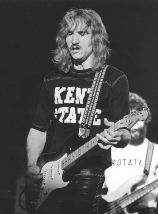 joe walsh (still my favorite eagle) | Rock and Roll at it ...
