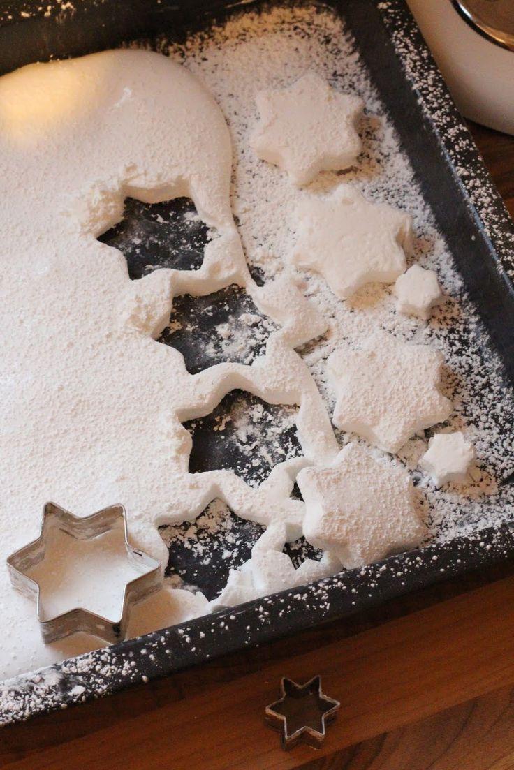 die besten 25 geschenke weihnachten selber machen ideen auf pinterest selber machen. Black Bedroom Furniture Sets. Home Design Ideas