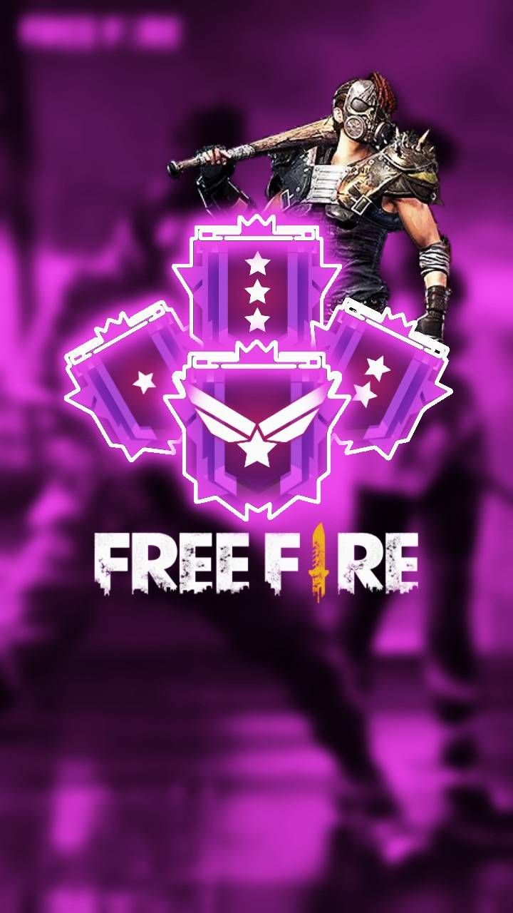 Download Free Fire Wallpaper By Ffwallpaper Ae Free On Zedge Now Browse Millions Of Popular F Joker Hd Wallpaper Wallpaper Free Download Joker Wallpapers Free fire wallpaper cool ff images