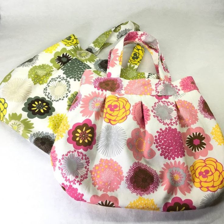ボックスタックバッグ ハンドメイド 作り方 無料型紙 ショルダーバッグ