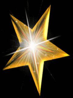 гори звезда